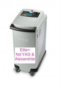 Alexandrite3