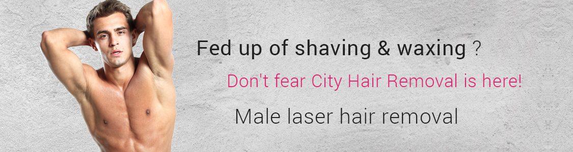 laser-hair-removel-inner-3